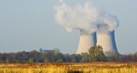 World Nuclear Energy Sector Trends Discussed by Daedal Research in Insightful Report Published at MarketPublishers.com