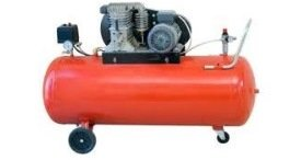 Chinese Air Compressor Market Examined by ResearchInChina in In-demand Report Published at MarketPublishers.com