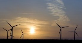 BRIC Renewables Industry Examined by MarketLine in Topical Research Report Now Available at MarketPublishers.com