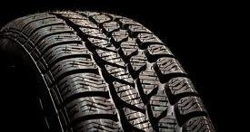 Tire Enterprises Ranked & Discussed by CRI in In-Demand Report Published at MarketPublishers.com