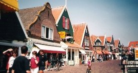 Travel & Tourism Market Trends in the Netherlands Examined by Timetric in Insightful Report Now Available at MarketPublishers.com
