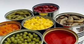 Central Europe Canned Products Market Scrutinized by FFT in Topical Report Published at MarketPublishers.com