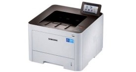 Samsung Electronics Co. Ltd. Releases New Laser Printer According to BAC Report