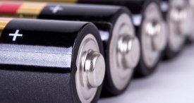 Indian Battery Sector Reviewed & Forecast in New Smart Research Insights Report Published at MarketPublishers.com