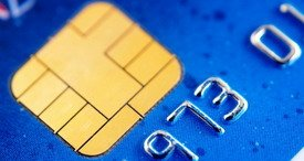 Worldwide Smart Cards Market Discussed by MarketSizeInfo.com in New Research Report Published at MarketPublishers.com
