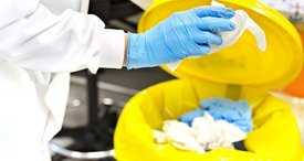 Global Medical Waste Management Industry Canvassed by M&M in New Report Published at MarketPublishers.com