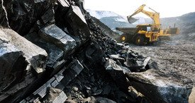 Global & Different Regions Coal Market Analyses by MarketLine Available at MarketPublishers.com