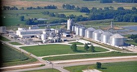 Medco Energi Internasional tbk PT Shuts Down Ethanol Operations According to BAC Report