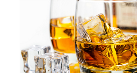 US Whiskey Industry Performance Canvassed by Sundale Research in Topical Report Published at MarketPublishers.com