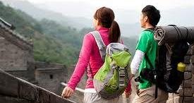 China Tourism Sector Examined by Smart Research Insights in New In-demand Report Published at MarketPublishers.com