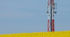 Global Mobile & Wireless Backhaul Market Examined in New In-demand M&M Report Available at MarketPublishers.com