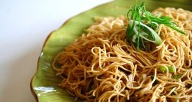 US Pasta & Noodles Market Potential Investigated by Canadean in New Research Report Available at MarketPublishers.com