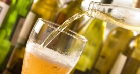 G8 Beer Industry Studied in Discounted MarketLine Research Report Published at MarketPublishers.com