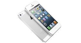 Redington (India) Ltd. Becomes an Official Distributor of iPhone 5 in India According to BAC Report