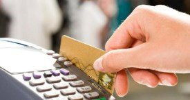 Trends in UK Charge Cards Market Discussed by Timetric in New Report Published at MarketPublishers.com