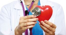 Chinese Cardiovascular Devices Sector Reviewed in Discounted Research Report by ABMRG Available at MarketPublishers.com