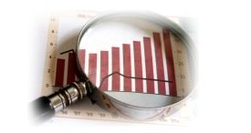 In-Demand Market Research Reports by MarketsandMarkets Now Available at MarketPublishers.com