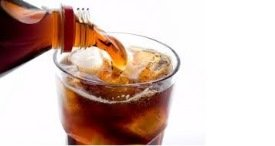 G8 Soft Drinks Industry Scrutinised in In-demand MarketLine Report Published at MarketPublishers.com