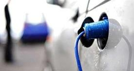 Global Electric Vehicle Market Analysed & Forecast in In-demand Study by RNCOS Published at MarketPublishers.com