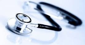 Medical Tourism Market Investigated by Ian Youngman in New Research Report Now Available at MarketPublishers.com