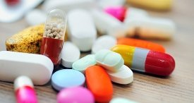 Worldwide Alzheimer's Drug Market Examined  by Renub Research in Topical Report Published at MarketPublishers.com