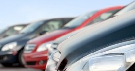 Australia Automobile Sector Investigated by SRI in In-demand Report Published at MarketPublishers.com