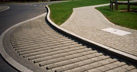 US Paving Materials Market Examined & Forecast by Timetric in In-demand Report Published at MarketPublishers.com