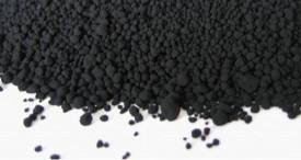 India Carbon Black Market Opportunities Discussed by Tech Archival in New Report Published at MarketPublishers.com