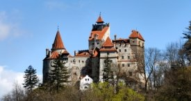 Romania Travel & Tourism Industry Examined by Euromonitor in Topical Research Report Available at MarketPublishers.com