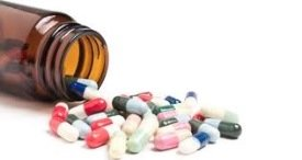 US Orphan Drug Market Discussed in New KuicK Research Report Available at MarketPublishers.com