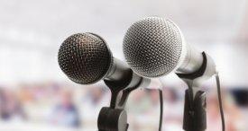Market Publishers Calls for Participation in ICCVIA' 2014 in Ras Al Khaimah, UAE