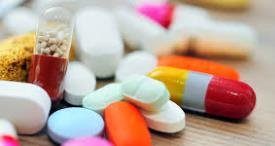 Pharmaceutical Industry Growth Prospects Surveyed by Kable in In-demand Report Published at MarketPublishers.com