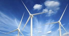 Adhesives in World Wind Energy Sector Discussed by Lucintel in In-demand Report Published at MarketPublishers.com