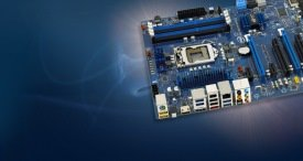 Global Motherboard Industry Performance Discussed in In-demand MIC Report Published at MarketPublishers.com