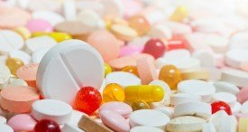 Chinese Pharma Industry Analyzed by Kelly Scientific Publications in New Report Published at MarketPublishers.com