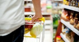 Azerbaijan Grocery Retailers Market Investigated by Euromonitor in New Report Published at MarketPublishers.com