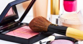 US Make-up Market Future Discussed by Canadean in New Study Published at MarketPublishers.com