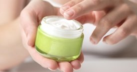 Japan Skincare Market Prospects Investigated in New Canadean Research Report Published at MarketPublishers.com