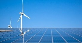 US Renewables Market Investigated by BMI in New Q2 2014 Report Available at MarketPublishers.com