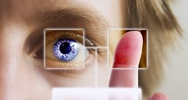 Global Biometric System Market Analyzed & Forecast by SDI in In-demand Report Published at MarketPublishers.com