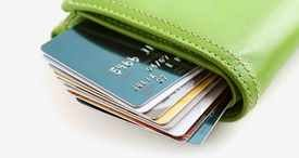 France Cards & Payments Market Analysis & Forecast Available in New Timetric Report Published at MarketPublishers.com