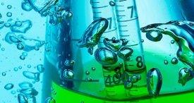 Chloromethanes Market Examined & Forecast in New M&M Report Published at MarketPublishers.com