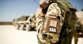 German Defense Market Future Discussed by SDI in New Cutting-edge Report Published at MarketPublishers.com