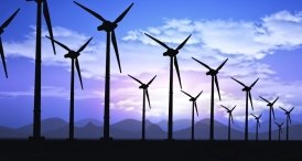 Greece Renewable Energy Market Analyzed & Forecast in Q2 2014 by BMI in Report Available at MarketPublishers.com