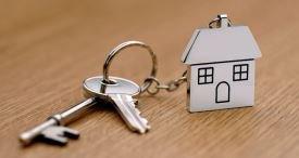 US, UK, Ireland & Australia Mortgage Market Trends Discussed in New Timetric Study Published at MarketPublishers.com