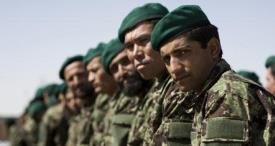 Algeria Defense Industry Analyzed & Forecast by SDI in In-demand Report Published at MarketPublishers.com