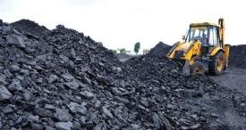 India Coal Industry Examined & Forecast in New Cutting-edge iData Insights Report Published at MarketPublishers.com