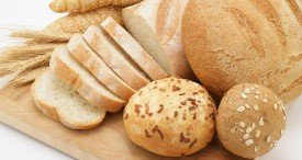 Various Regions Bread Products Markets Reviewed in New FFT Reports Now Available at MarketPublishers.com