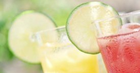 Beverage Flavors Market Opportunities Explored in New Canadean Report Published at MarketPublishers.com