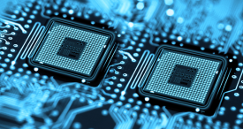Next-Gen Memory Technologies Market Investigated by TMR in New Report Published at MarketPublishers.com